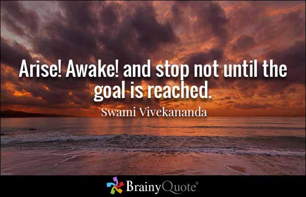 Raja Yoga Preface Swami Vivekananda
